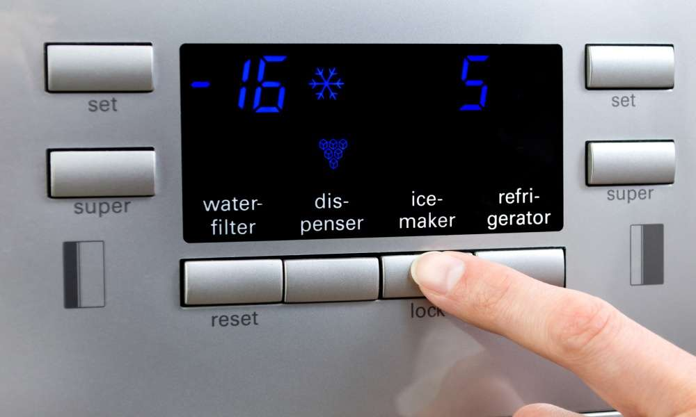 How to Clean Portable Icemaker (2018)